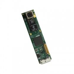 8.0 MP USB 3.0 攝影模組 (庫存數:3)