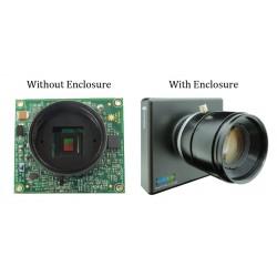 【清館特賣】See3CAM_11CUG_BX Without Lens (庫存數:3)