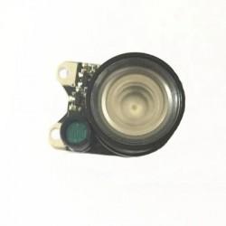 3w大功率樹莓派夜視攝像頭專用紅外補光燈
