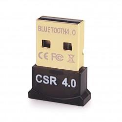 USB 藍牙4.0 傳輸模組 / 接收器