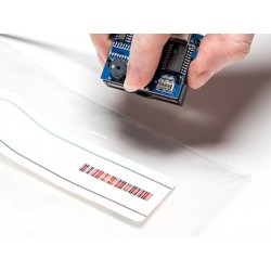 PS/2 CCD Camera Barcode Reader 條碼掃描機/讀取機/掃描器