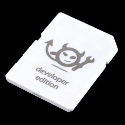 Electric Imp - 快速開發WiFi 連結設備的小惡魔卡