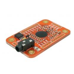 ELECHOUSE 原廠語音辨識人聲識別模組 V3