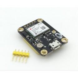 NEO-6M 7N GPS 模組 APM2.5飛控 帶EEPROM 導航衛星定位