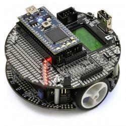 M3Pi迷宮循線機器人(含控制器)
