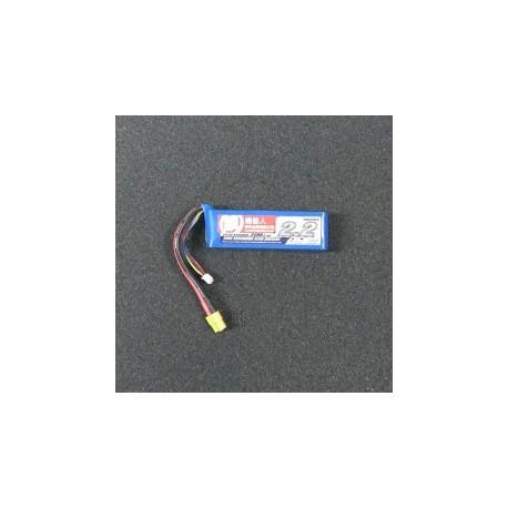 飆330_鋰電池