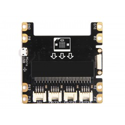 Grove Shield for micro:bit擴展板