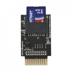 【下架】SD 記憶體儲存卡