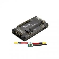 【下架】APM 2.6 控制器(不含 GPS 與羅盤)