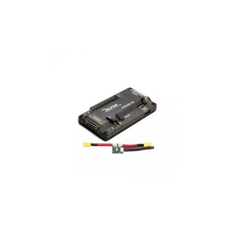 APM2.6控制器(不含GPS與羅盤)  (Email詢價)