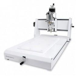 mini-CNC HAKU 2030/2042 (Email詢價)