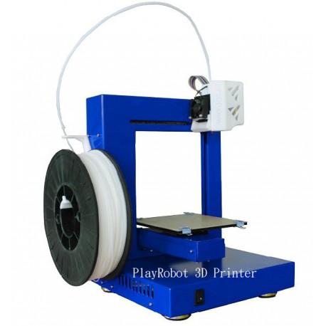 3D Printer (立體印刷機) (Email詢價)