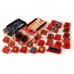 Arduino ADK 感測器組合包
