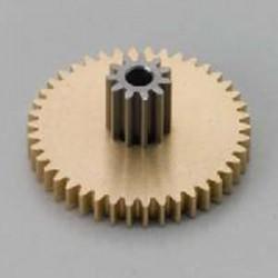 KRS-4024強化齒輪 (Email詢價)