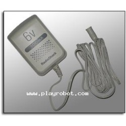 Wireless ELF Power Supply  (Email詢價)