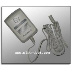 【下架】Wireless ELF Power Supply