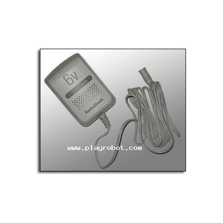 Wireless ELF Power Supply  (Email詢價)