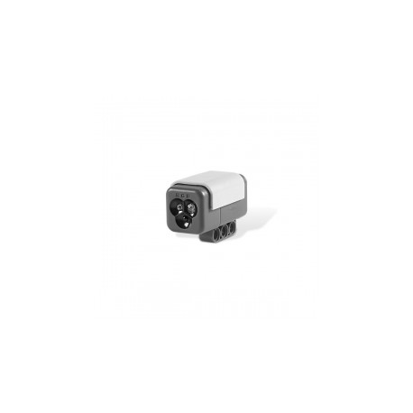 9694顏色感測器for LEGO NXT  (Email詢價)