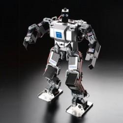 KHR-2HV 機器人 (Email詢價)