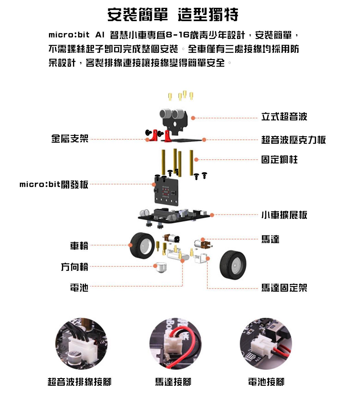 ROW0078-Assembly.jpg