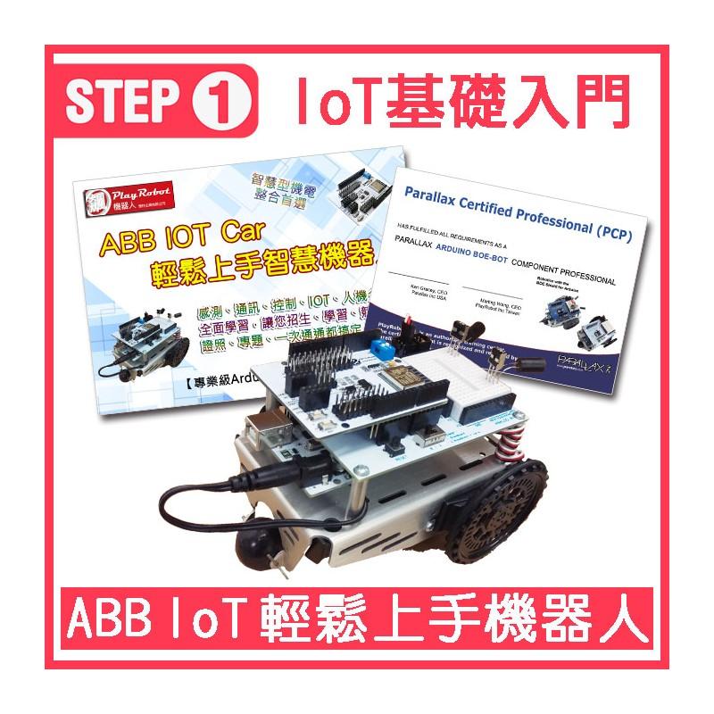 abb-iot-car-email.jpg