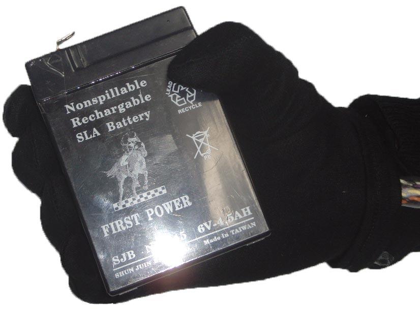SNV36201-2