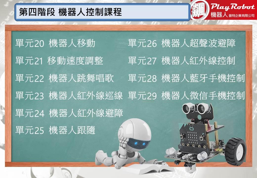 12y基礎教育A-5