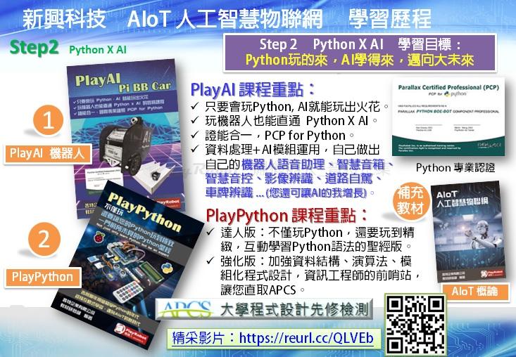 2019高中Python_2b