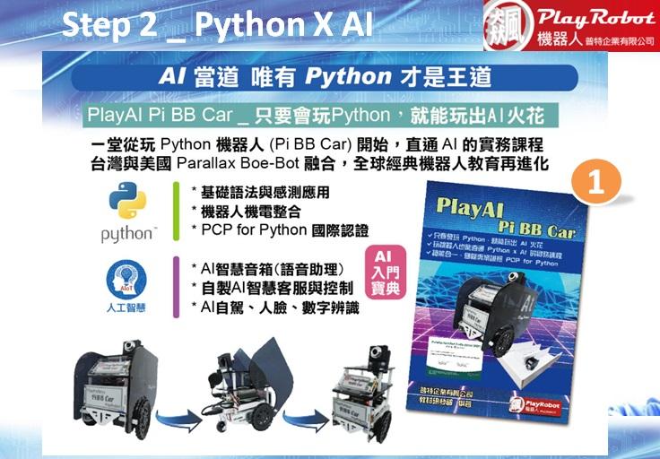 2019高中Python_3