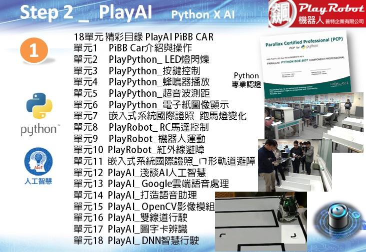2019高中Python_33