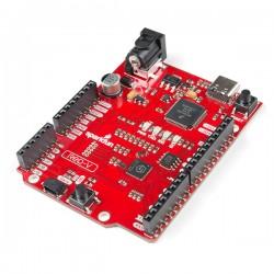 RISC-V 開源核心 Arduino 開發板