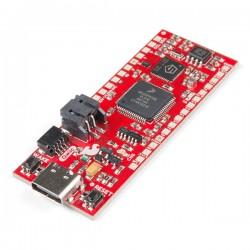 RED-V Thing Plus - SiFive RISC-V FE310 SoC開發板