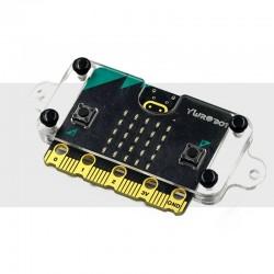 micro:bit V2 開發板保護殼