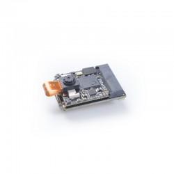 M1n Maix Nano RISC-V K210 AI+IoT 深度學習模組套件 (微型)
