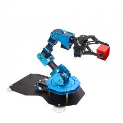 xArm-ESP32 機械手臂套件(總線成) (含感測擴展包)