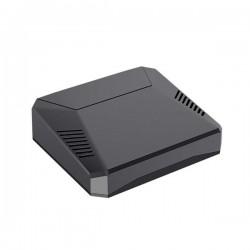 Argon ONE Pi 4 Raspberry Pi Case