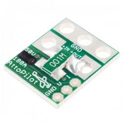 AttoPilot 電壓和電流檢測模組- 180A
