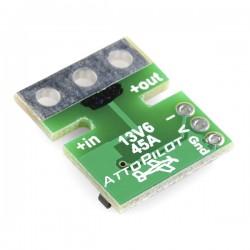 AttoPilot 電壓和電流檢測模組- 45A
