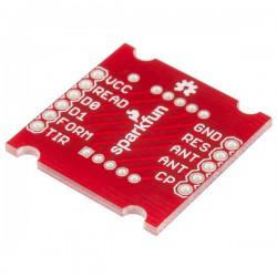 RFID Reader 底板