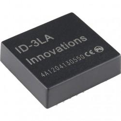 RFID Reader ID-3LA 模組 (125 kHz)