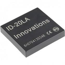 RFID Reader ID-20LA 模組 (125 kHz)