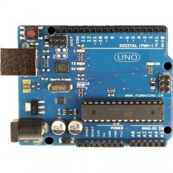 CGGs_Arduino UNO R3相容版
