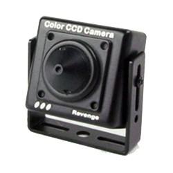 Sony CCD微型攝影機