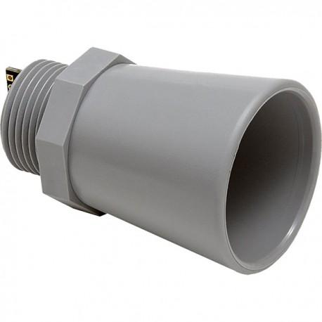 HRXL-MaxSonar-WR 防水超音波檢測器