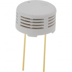 HS1101 溼度感測器