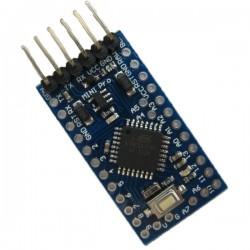 CGGs_Arduino Pro Mini 控制器