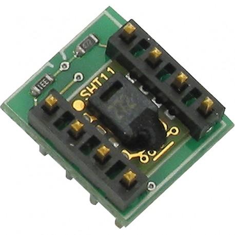 SHT1溫度溼度感測器
