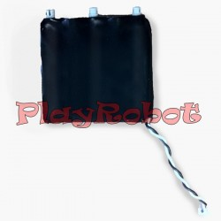 RQ鋰電池