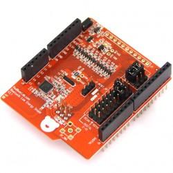 Arduino BLE 擴充板