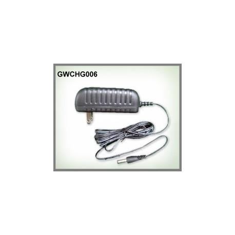GWCHG006 充電器用變壓器